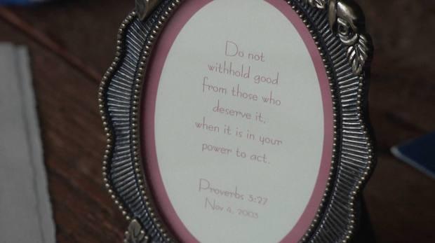 Bible Verse
