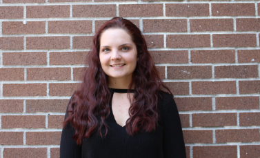 Screen Shot 2017-11-22 at 9.50.46 AM