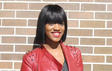 Screen Shot 2017-11-22 at 9.51.22 AM