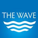 The Wave Usa img