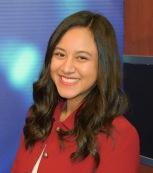 Alexia Carrasco