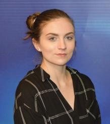 Erica Bunch