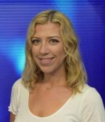 Stephanie Wolff