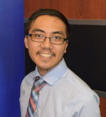 Tristan Reyes