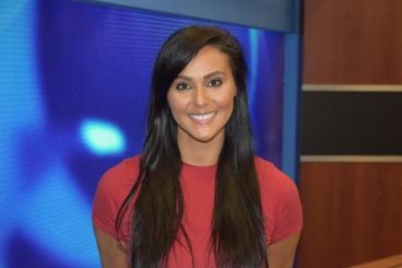 Jessica Volz