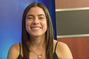 Paola Castillo-Malave